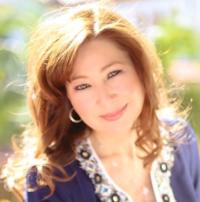 Photo of Joyce Monsees