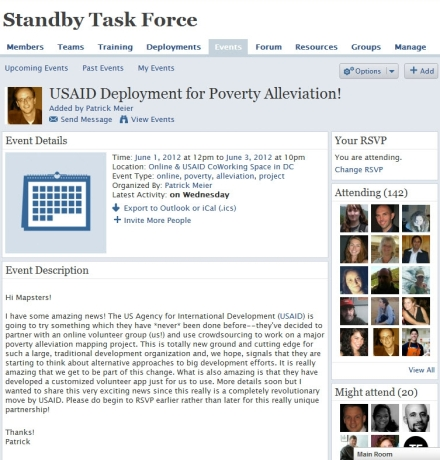 usaid event page
