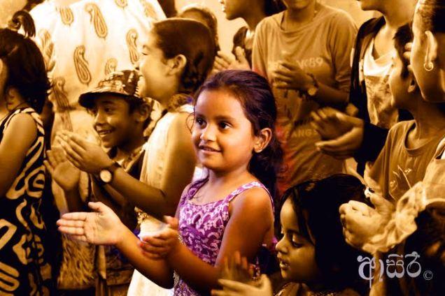 Nepali girl 3